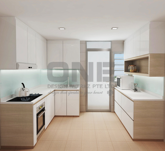 ... Kitchen Design Ideas Singapore Part 50