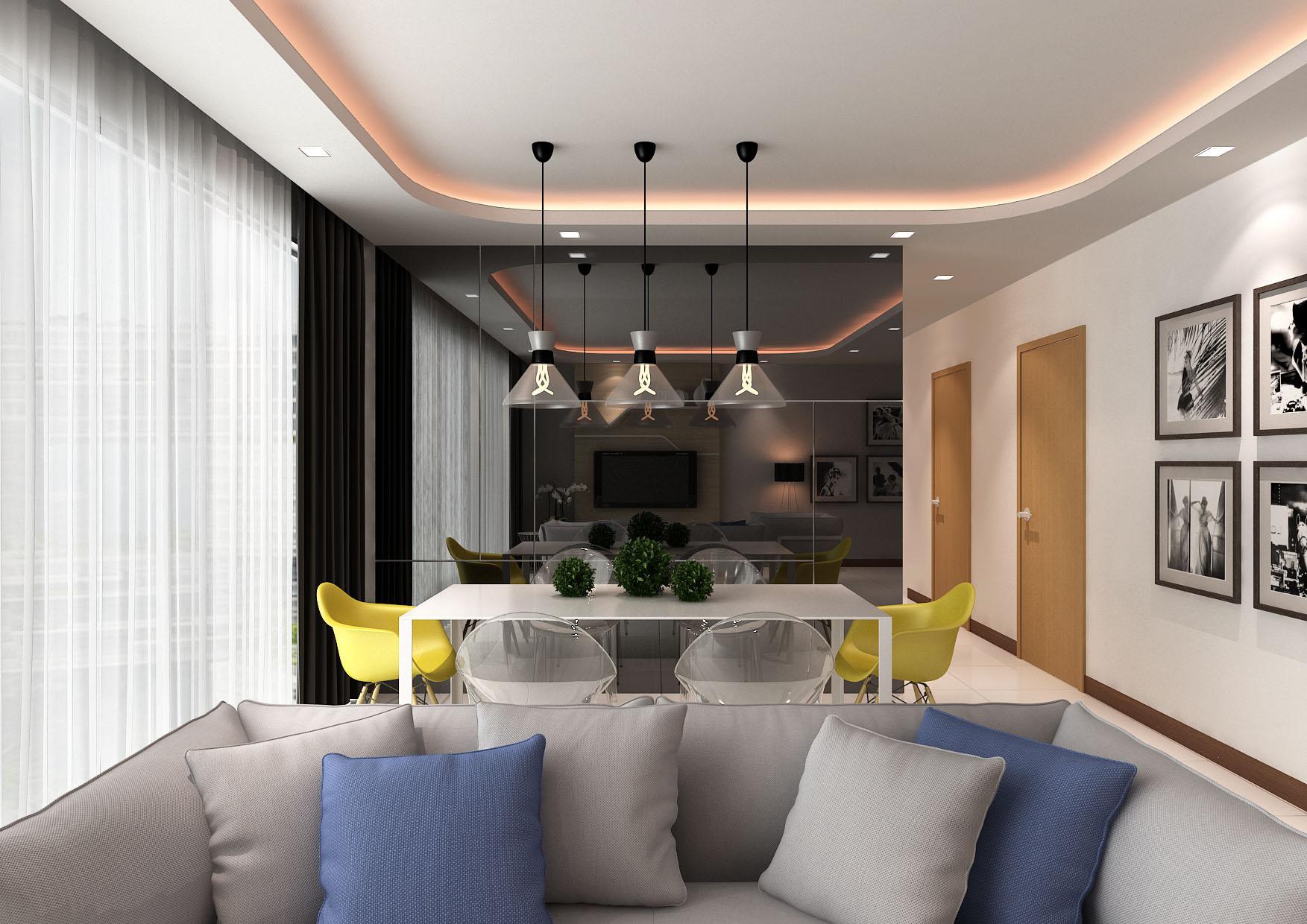 100 interior designer singapore hdb interior design for Top 100 interior design firms in singapore