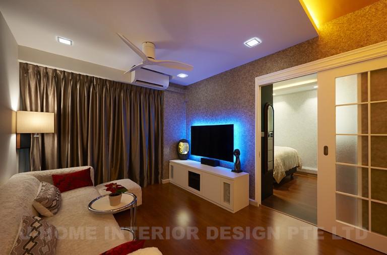 U Home Interior Design. Best Design Uhome Interior Design With U ...